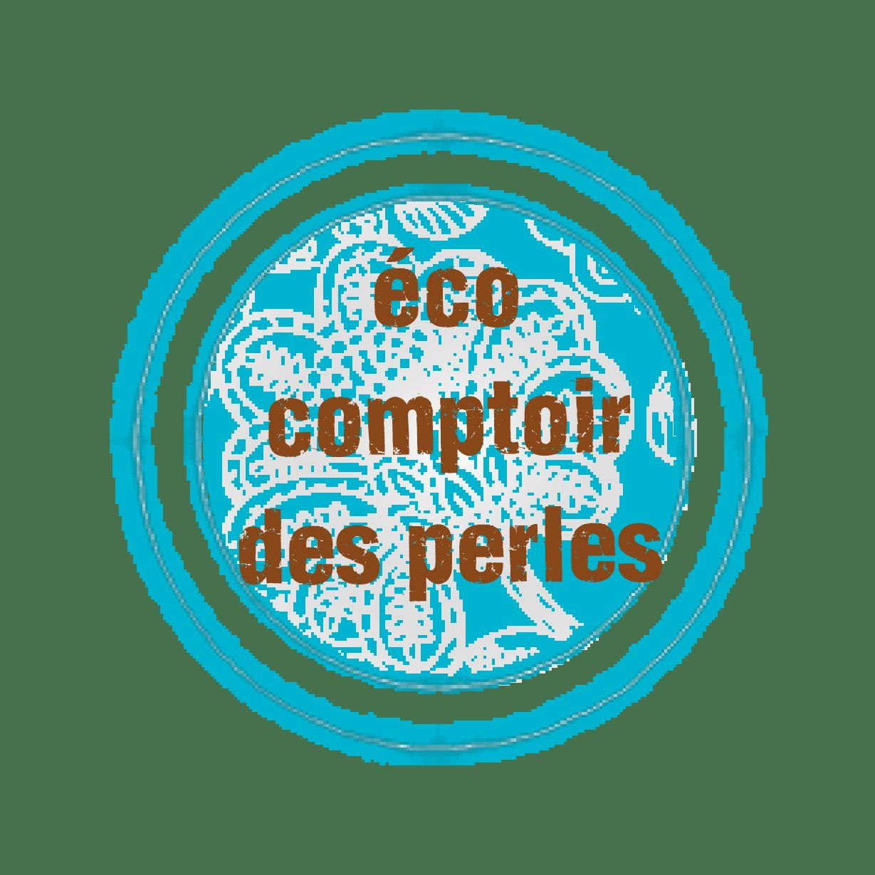 Eco comptoir des Perles