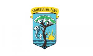 Ville de Sausset-les-Pins