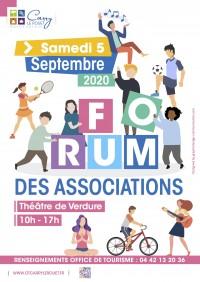 forum asso Carry